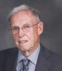 William 'Bill' John Hayes  Tuesday March 19th 2019 avis de deces  NecroCanada