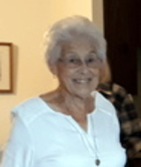 Boyd-Mueller Lois  May 9 1931 to March 19 2019 avis de deces  NecroCanada