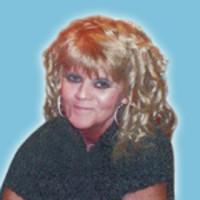 Christine Jones  2019 avis de deces  NecroCanada