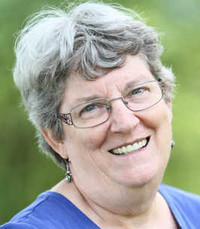 Jane Louise Lise Davies  Tuesday March 19 2019 avis de deces  NecroCanada