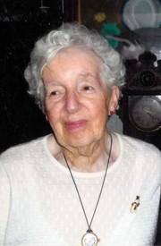 Josephine Jo