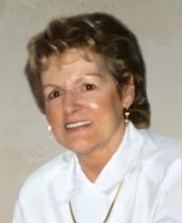 Rita Bilodeau  1929  2019 (90 ans) avis de deces  NecroCanada