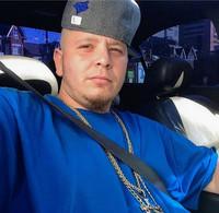 Shawn Mac Keigan Sousa  March 17 2019 avis de deces  NecroCanada