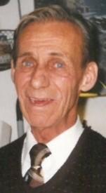 DUPONT Gerard  1934  2019 avis de deces  NecroCanada