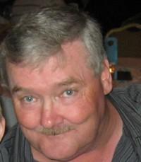 Darrell Robert Allen  Wednesday March 20th 2019 avis de deces  NecroCanada