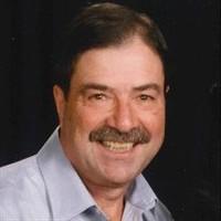 Fernando Fernandes  March 20 2019 avis de deces  NecroCanada