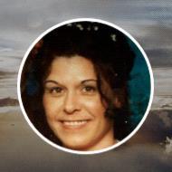 Lissa Jane Welsh  2019 avis de deces  NecroCanada