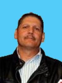 Ted Moghrabi  March 20 2019 avis de deces  NecroCanada