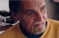 Allan Crawford  19512019 avis de deces  NecroCanada