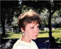 Donna Ronaghan  10 décembre 1962