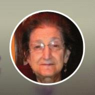 Liliana Gemignani  2019 avis de deces  NecroCanada