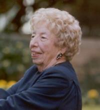 Sarah Jane Fisher Maiden Spelliscy  of St. Albert