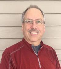 Barry Wade Johnson  2019 avis de deces  NecroCanada