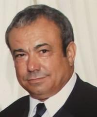 Jose Andrade  19492019 avis de deces  NecroCanada