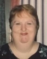 Judy Elaine