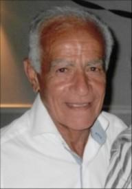 LAVOIE Gerald  1947  2019 avis de deces  NecroCanada