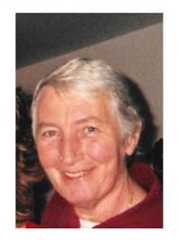 Linda  Leeman  19492019 avis de deces  NecroCanada