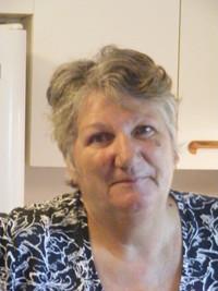 Louise Morin  1950  2019 avis de deces  NecroCanada