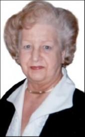 SICOTTE Camille  1934  2019 avis de deces  NecroCanada