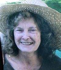 Agnes Aggie Elizabeth Vey  Thursday March 21st 2019 avis de deces  NecroCanada