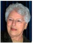 Beatrice Valade nee Marechal  2019 avis de deces  NecroCanada