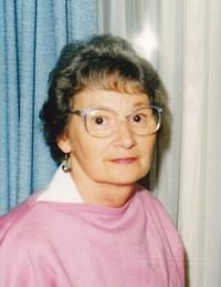 Beulah Lamb Clark  August 1 1929  March 23 2019 (age 89) avis de deces  NecroCanada