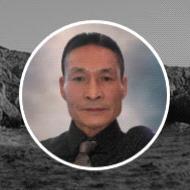 Binh Trong Nguyen  2019 avis de deces  NecroCanada