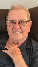 Darrel Arling Enger  November 7 1939  March 24 2019 (age 79) avis de deces  NecroCanada