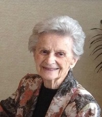 Dorothy Eileen Dot Brannen Wilson  Sunday March 24th 2019 avis de deces  NecroCanada