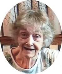 Dorothy Kathleen Yorke  19372019 avis de deces  NecroCanada