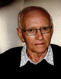 Douglas Leon Barkley  April 7 1932  March 11 2019 (age 86) avis de deces  NecroCanada