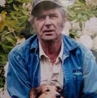 Gary Arnott  Sunday March 24 2019 avis de deces  NecroCanada