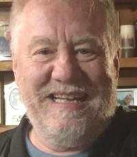 Gerald Jerry Halladay  Sunday March 24th 2019 avis de deces  NecroCanada