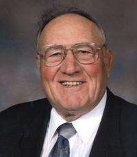 Jim Johnston  Sunday March 24th 2019 avis de deces  NecroCanada
