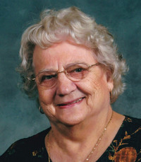 Linda Anna Hauer  Sunday March 24th 2019 avis de deces  NecroCanada