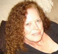 Linda Anne Morrow  2019 avis de deces  NecroCanada
