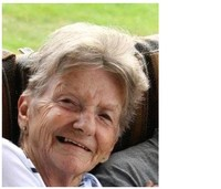 Marie Rita Therese Bartkow  April 12 1928  March 22 2019 avis de deces  NecroCanada
