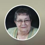Marlene Gail Bell DeMan  2019 avis de deces  NecroCanada