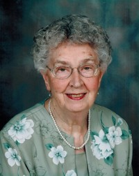 Mary Mae Allen Frame Harris  December 27 1928  March 24 2019 (age 90) avis de deces  NecroCanada