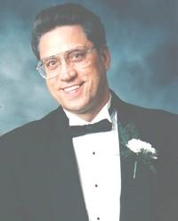 Nick Kraneyk  October 29 1943  March 23 2019 (age 75) avis de deces  NecroCanada