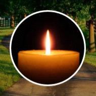Patrick Davis  2019 avis de deces  NecroCanada