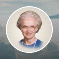 Polly Shumsky  2019 avis de deces  NecroCanada