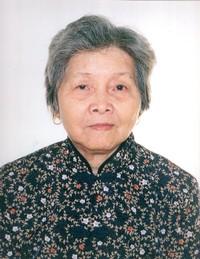Tao Yun Zhang