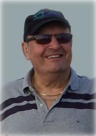 Williams Graham Arthur  March 24th 2019 avis de deces  NecroCanada
