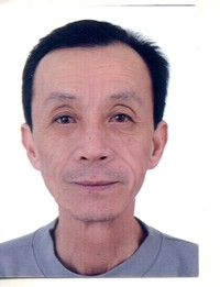 Xie Zuo Li
