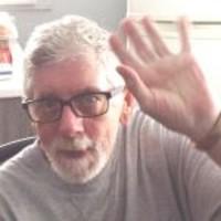 Alain Gaudord 1951-2019  2019 avis de deces  NecroCanada