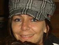Amy Elizabeth Bourque  July 25 1978  March 25 2019 (age 40) avis de deces  NecroCanada