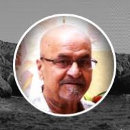 Anthony Tony Gomes  2019 avis de deces  NecroCanada
