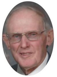 Breadner Douglas James  2019 avis de deces  NecroCanada