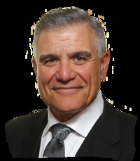 Dr Angelo Cerchie  2019 avis de deces  NecroCanada